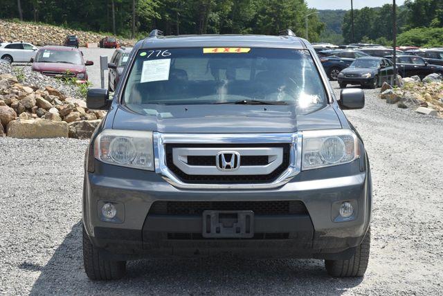 2010 Honda Pilot EX-L Naugatuck, Connecticut 7