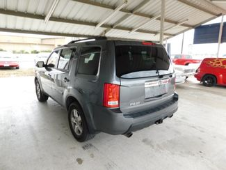 2010 Honda Pilot EX  city TX  Randy Adams Inc  in New Braunfels, TX