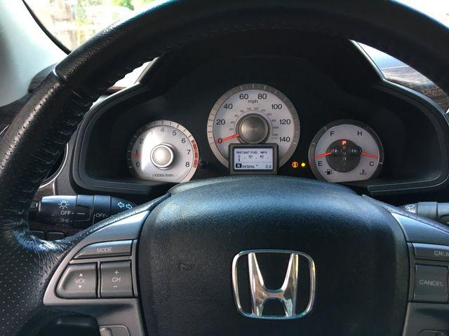 2010 Honda Pilot Touring New Brunswick, New Jersey 7