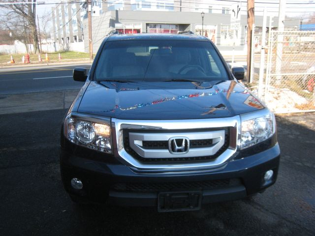 2010 Honda Pilot EX New Brunswick, New Jersey 10