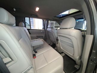 2010 Honda Pilot Ex-L. 3rd ROW, FULLY SERVICED, READY FOR SURE!~ Saint Louis Park, MN 23