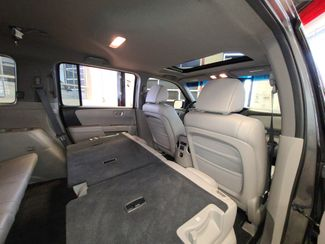 2010 Honda Pilot Ex-L. 3rd ROW, FULLY SERVICED, READY FOR SURE!~ Saint Louis Park, MN 6