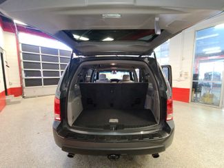 2010 Honda Pilot Ex-L. 3rd ROW, FULLY SERVICED, READY FOR SURE!~ Saint Louis Park, MN 26