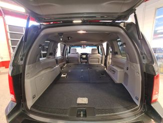 2010 Honda Pilot Ex-L. 3rd ROW, FULLY SERVICED, READY FOR SURE!~ Saint Louis Park, MN 27