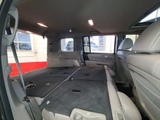 2010 Honda Pilot Ex-L. 3rd ROW, FULLY SERVICED, READY FOR SURE!~ Saint Louis Park, MN 28