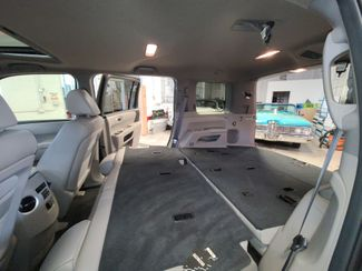 2010 Honda Pilot Ex-L. 3rd ROW, FULLY SERVICED, READY FOR SURE!~ Saint Louis Park, MN 30