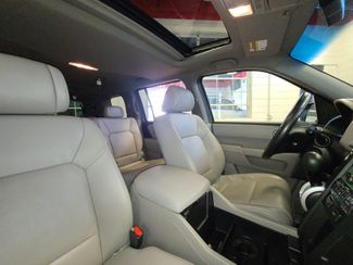 2010 Honda Pilot Ex-L. 3rd ROW, FULLY SERVICED, READY FOR SURE!~ Saint Louis Park, MN 35