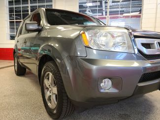 2010 Honda Pilot Ex-L. 3rd ROW, FULLY SERVICED, READY FOR SURE!~ Saint Louis Park, MN 37