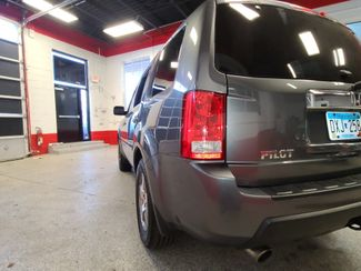 2010 Honda Pilot Ex-L. 3rd ROW, FULLY SERVICED, READY FOR SURE!~ Saint Louis Park, MN 39