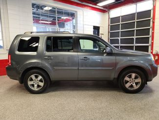 2010 Honda Pilot Ex-L. 3rd ROW, FULLY SERVICED, READY FOR SURE!~ Saint Louis Park, MN 10