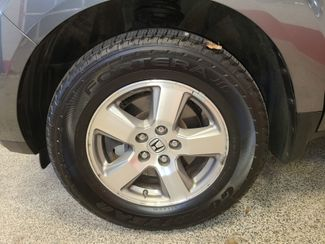 2010 Honda Pilot Ex-L. 3rd ROW, FULLY SERVICED, READY FOR SURE!~ Saint Louis Park, MN 43