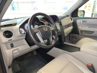 2010 Honda Pilot Ex-L. 3rd ROW, FULLY SERVICED, READY FOR SURE!~ Saint Louis Park, MN 2