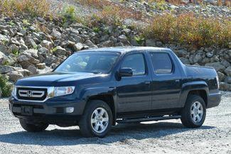 2010 Honda Ridgeline RTS Naugatuck, Connecticut