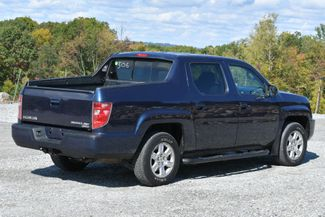 2010 Honda Ridgeline RTS Naugatuck, Connecticut 4