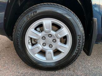 2010 Honda Ridgeline RTL 3 MONTH/3,000 MILE NATIONAL POWERTRAIN WARRANTY Mesa, Arizona 21