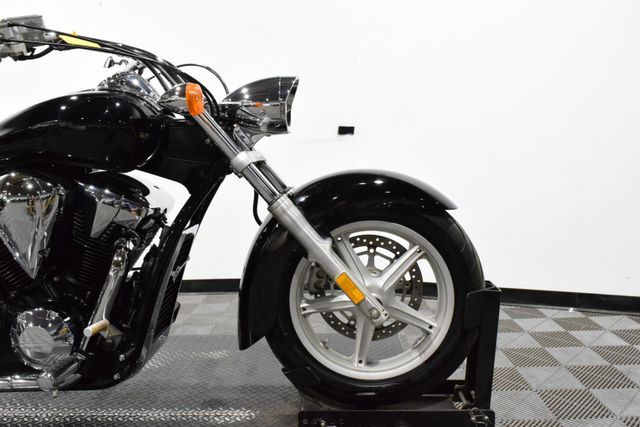 2010 Honda Stateline - VT1300CR in Carrollton TX, 75006
