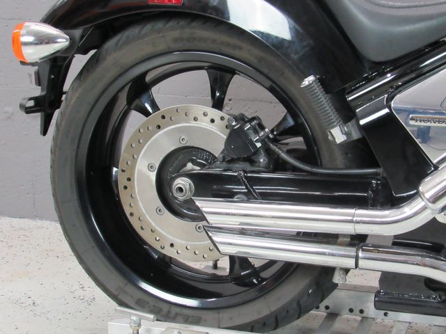 2010 Honda VT1300 Fury in Dania Beach , Florida 33004