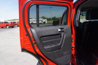 2010 Hummer H3 SUV Luxury Blanchard, Oklahoma 17