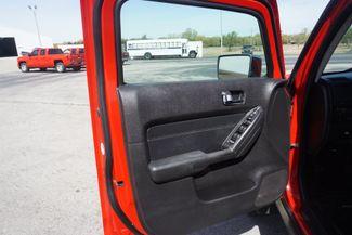 2010 Hummer H3 SUV Luxury Blanchard, Oklahoma 16
