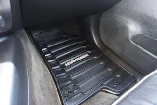2010 Hummer H3 SUV Luxury Blanchard, Oklahoma 29