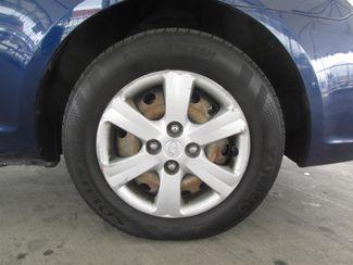 2010 Hyundai Accent 4-Door GLS Gardena, California 14