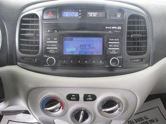 2010 Hyundai Accent 4-Door GLS Gardena, California 6