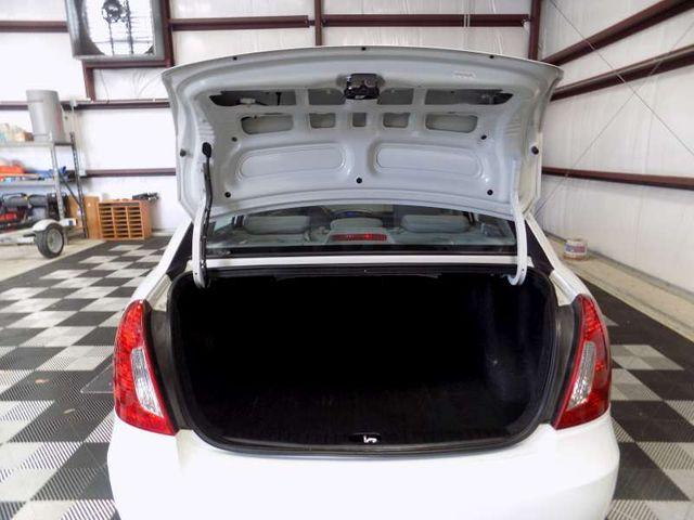 2010 Hyundai Accent 4-Door GLS in Gonzales, Louisiana 70737