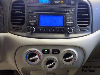 2010 Hyundai Accent 4-Door GLS Lincoln, Nebraska 6
