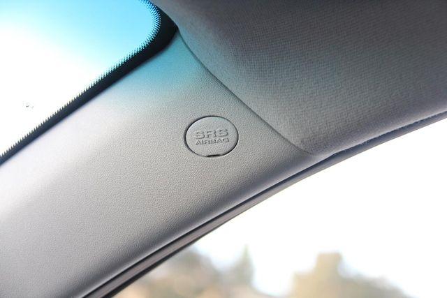 2010 Hyundai Accent 4-Door GLS Santa Clarita, CA 26
