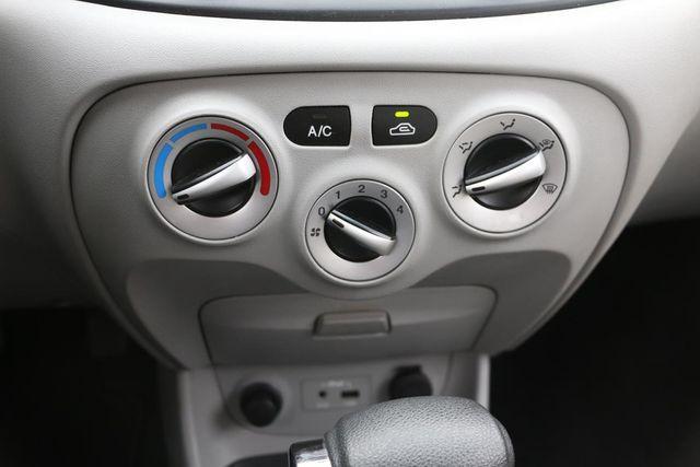 2010 Hyundai Accent 4-Door GLS Santa Clarita, CA 20