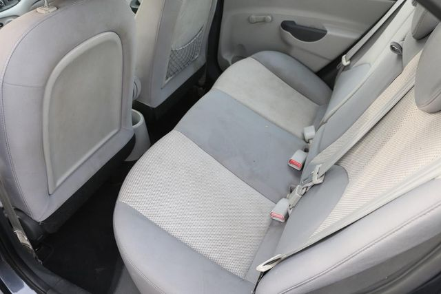 2010 Hyundai Accent 4-Door GLS Santa Clarita, CA 15