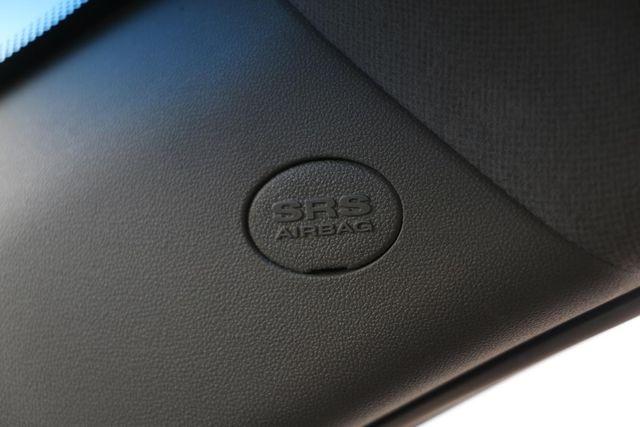 2010 Hyundai Accent 4-Door GLS Santa Clarita, CA 24