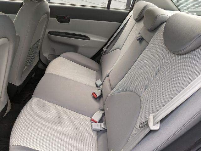 2010 Hyundai Accent 4-Door GLS in Tacoma, WA 98409