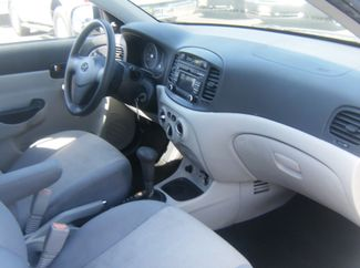 2010 Hyundai Accent GLS Los Angeles, CA 6