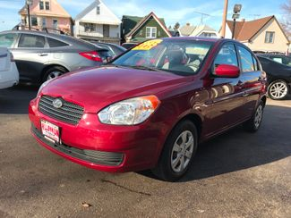 2010 Hyundai Accent GLS  city Wisconsin  Millennium Motor Sales  in , Wisconsin