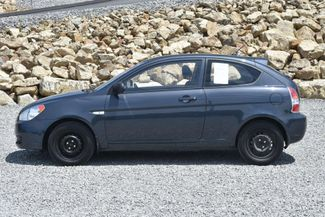 2010 Hyundai Accent GS Naugatuck, Connecticut 1