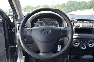2010 Hyundai Accent GS Naugatuck, Connecticut 15