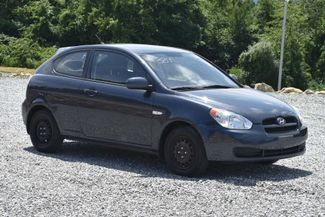 2010 Hyundai Accent GS Naugatuck, Connecticut 6