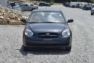 2010 Hyundai Accent GS Naugatuck, Connecticut 7
