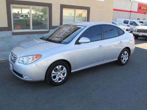 2010 Hyundai Elantra GLS Sedan in , Utah