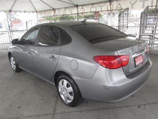 2010 Hyundai Elantra GLS PZEV Gardena, California 1