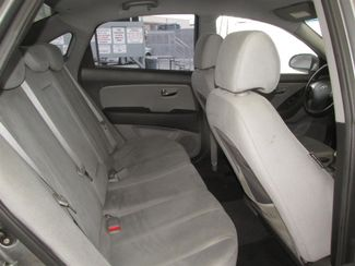2010 Hyundai Elantra GLS PZEV Gardena, California 12