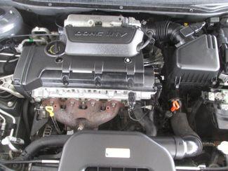 2010 Hyundai Elantra GLS PZEV Gardena, California 15