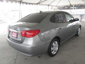 2010 Hyundai Elantra GLS PZEV Gardena, California 2