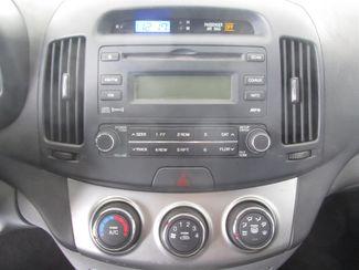 2010 Hyundai Elantra GLS PZEV Gardena, California 6