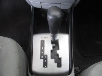 2010 Hyundai Elantra GLS PZEV Gardena, California 7