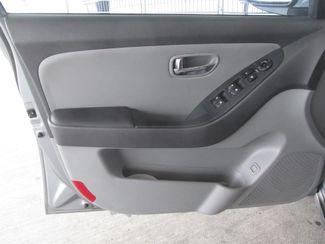2010 Hyundai Elantra GLS PZEV Gardena, California 9