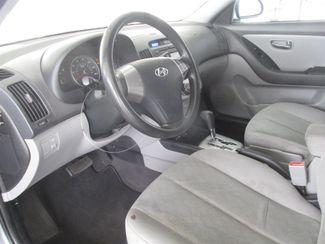 2010 Hyundai Elantra GLS PZEV Gardena, California 4