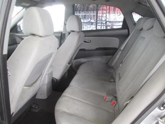 2010 Hyundai Elantra GLS PZEV Gardena, California 10