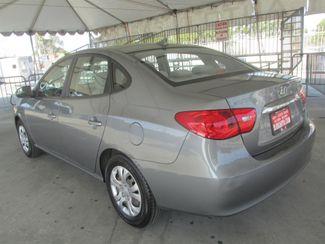 2010 Hyundai Elantra GLS Gardena, California 1